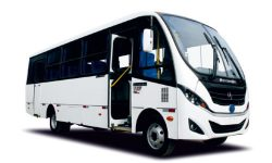 Servicio de Transporte Especial